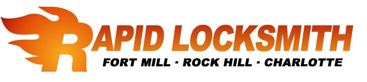 Rapid Locksmith LLC