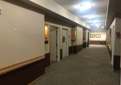 care-center-hallway-3