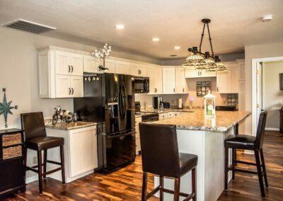 customizable-retirement-apartments-sw-nebraska