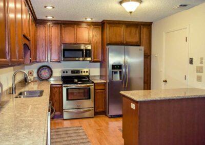 remodelable-retirement-apartments-sw-nebraska