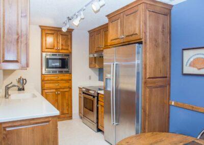 remodeled-apartments-retirement-home-nebraska