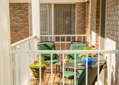 the-residency-ne-apartment-balcony