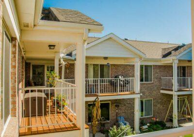 the-residency-ne-apartment-balcony-view