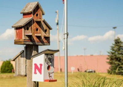 the-residency-ne-birdhousethe-residency-ne-birdhouse