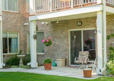 the-residency-ne-floor-1-patio-2