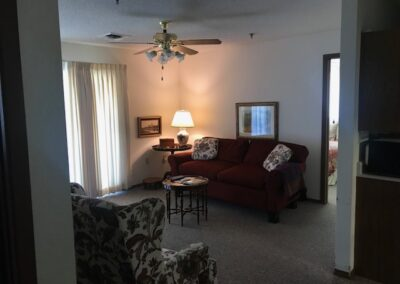vista-living-room
