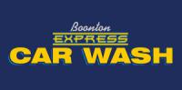 Boonton Express Car Wash
