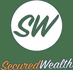 Secured Wealth