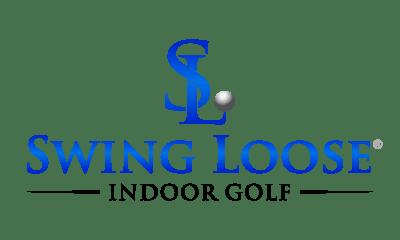 Swing Loose Golf