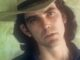 Guy Clark Without Getting Killed or Caught Doc - Courtesy