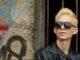 Matt Jaffe Releases Undertoad review by Patrick O'Heffernan