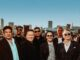 UB40 rereleases Signing Off - Courtesy