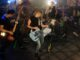 Pretenders Chrissie Hynde gets her own Fender signature Telecaster - Courtesy