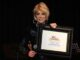 Jeannie Seely named 'Honorary Texan' - Moments by Moser photo