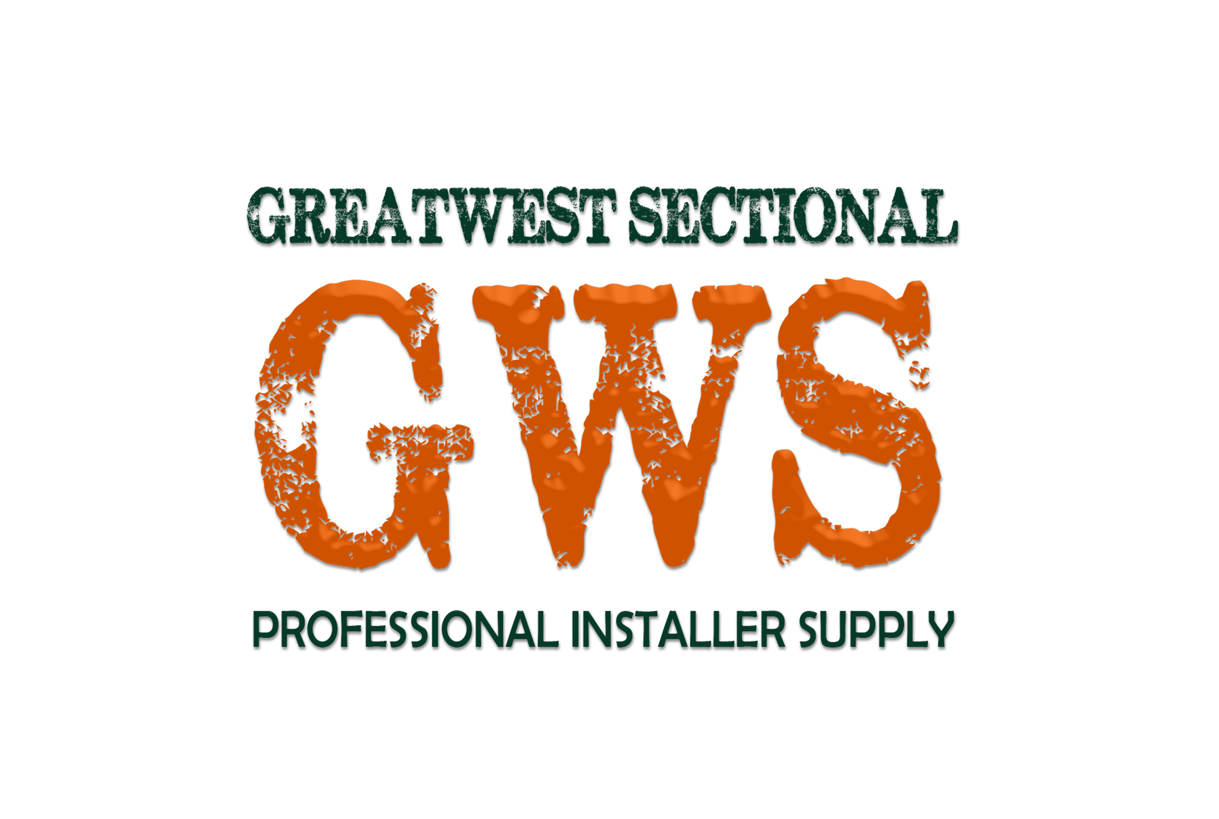 Greatwest Sectional