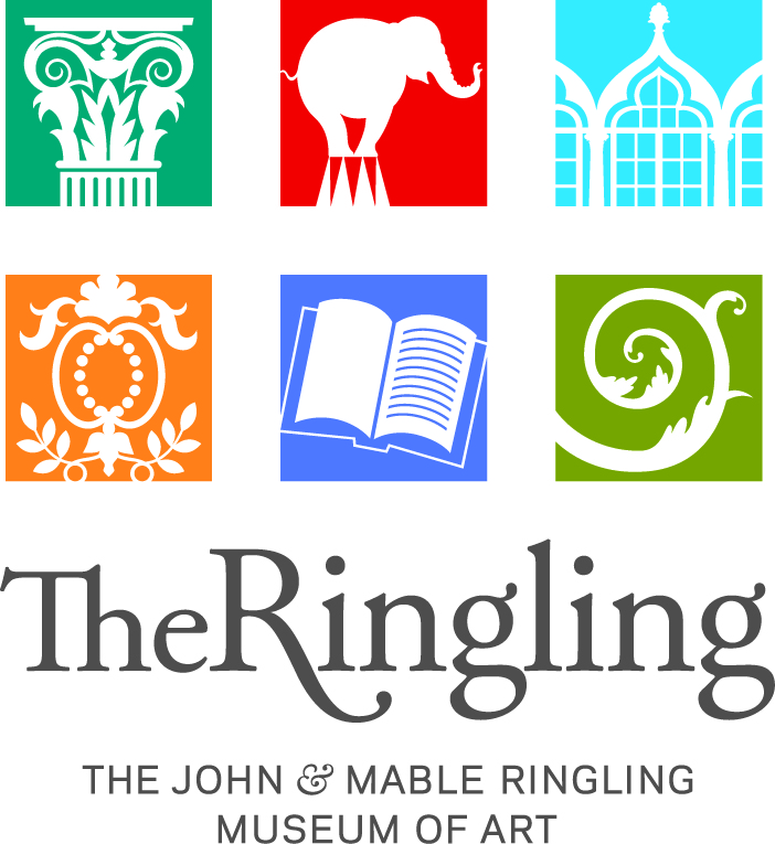 The-Ringling-and-graphic-identity
