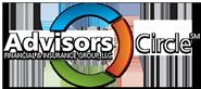 Advisors Circle Logo