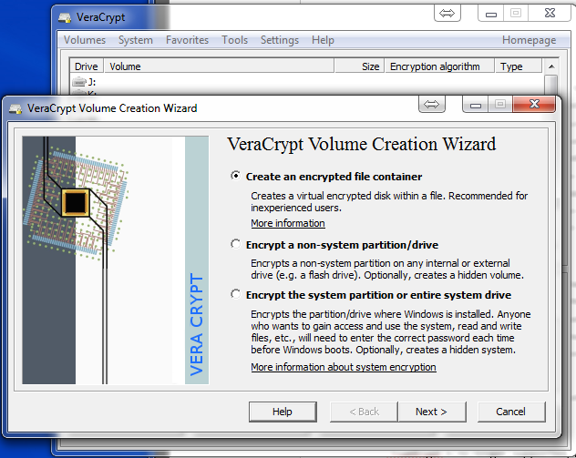 veracrypt.png