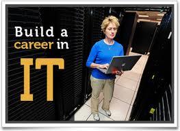 IT career.png