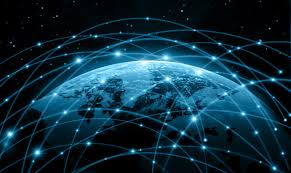 How to choose the right Internet Connectivity technology for your business.