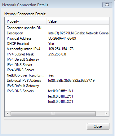 unidentified network3.PNG