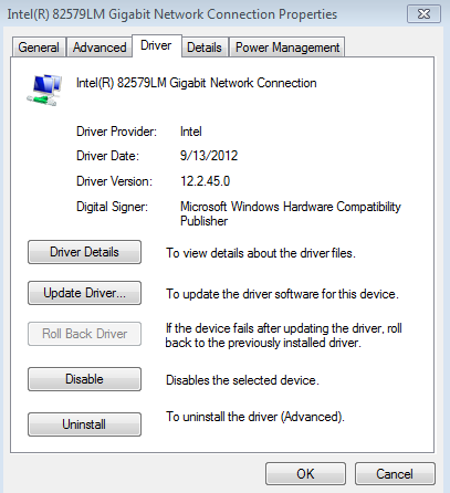 networkconnection-drivers.PNG