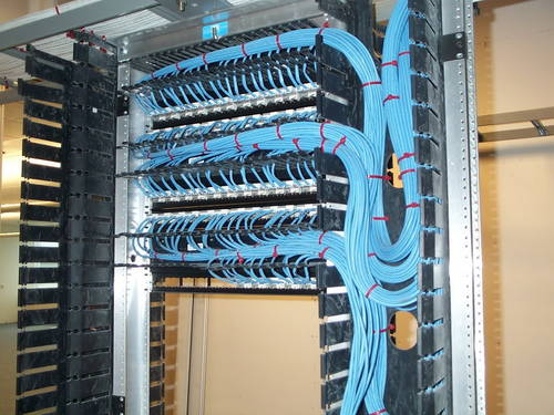 Things To Think Before A Cabling Job