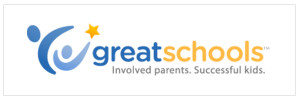 GREAT SCHOOLS BUTTON