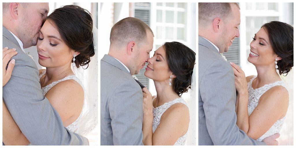 delaware-wedding-photographer