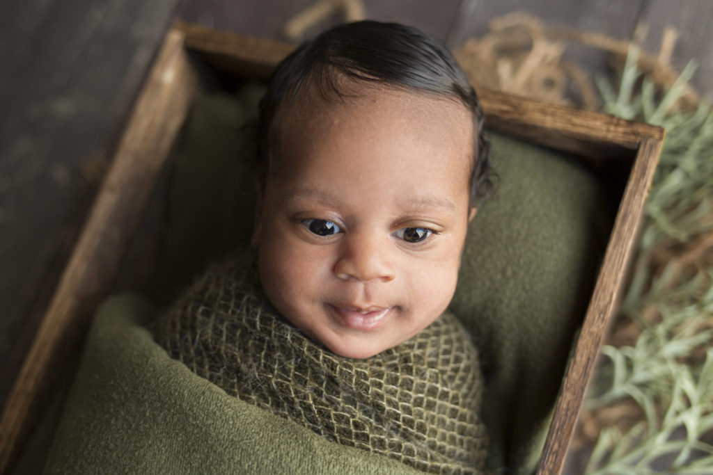 baby photos delaware