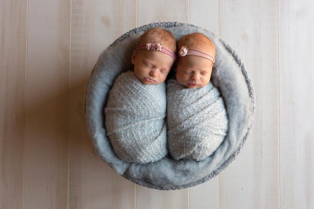 twins baby photos wilmington-de