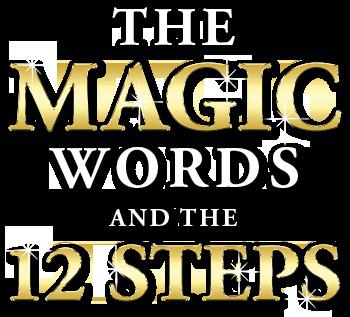 magic words body text