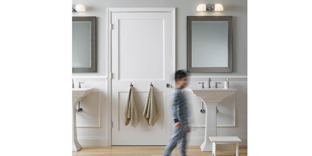 Bathroom Collection Photography