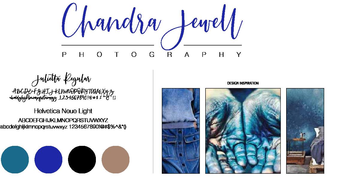 Chandra Jewell Photography