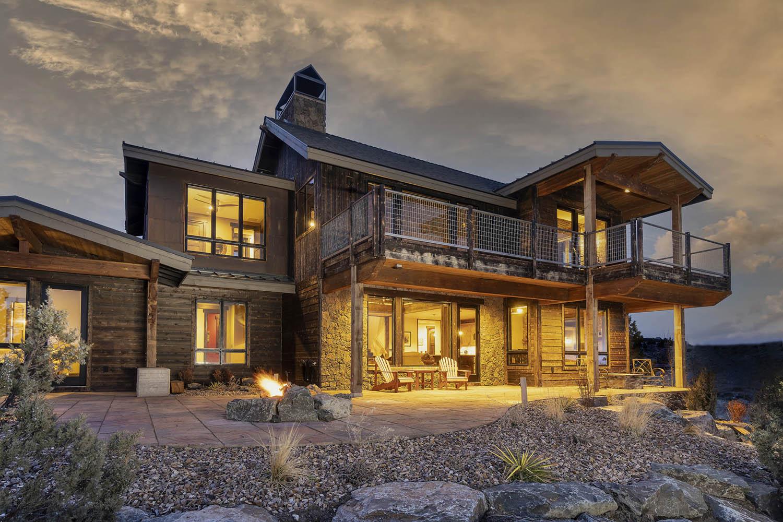 homeland-design-llc-bend-central-oregon-rustic-modern-living-cover
