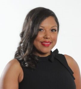 Natasha Labbe - Insurance (5/13)