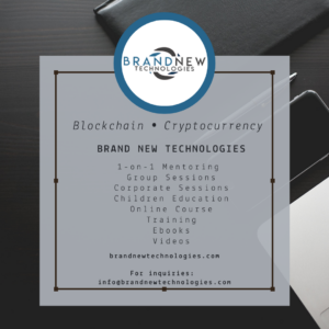 Brand New Technologies Services