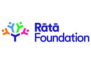 Rātā Foundation