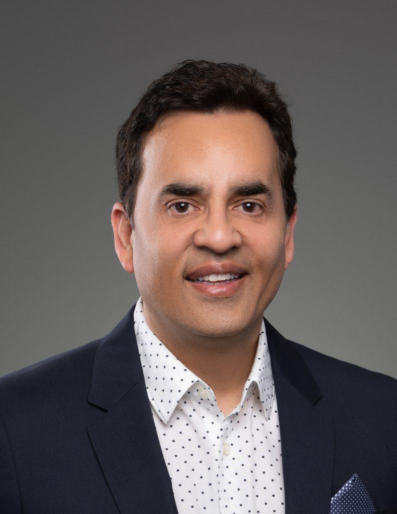 Dr Dheeraj Kamra