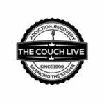 nona-scientific-the-couch