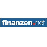 Nona Scientific featured on Finanzen.net