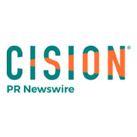 nona-scientific-pr-newswire-logo