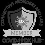 Coronavirus-DX-Member-badgetrs