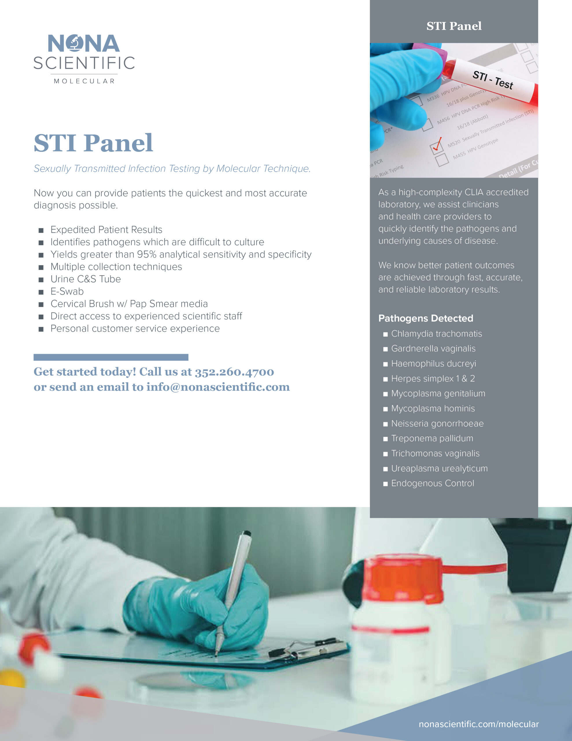nona-scientific-STI-panel-marketing