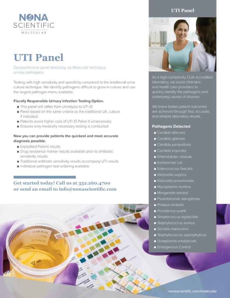 nona-scientific-UTI-panel-info-sheet