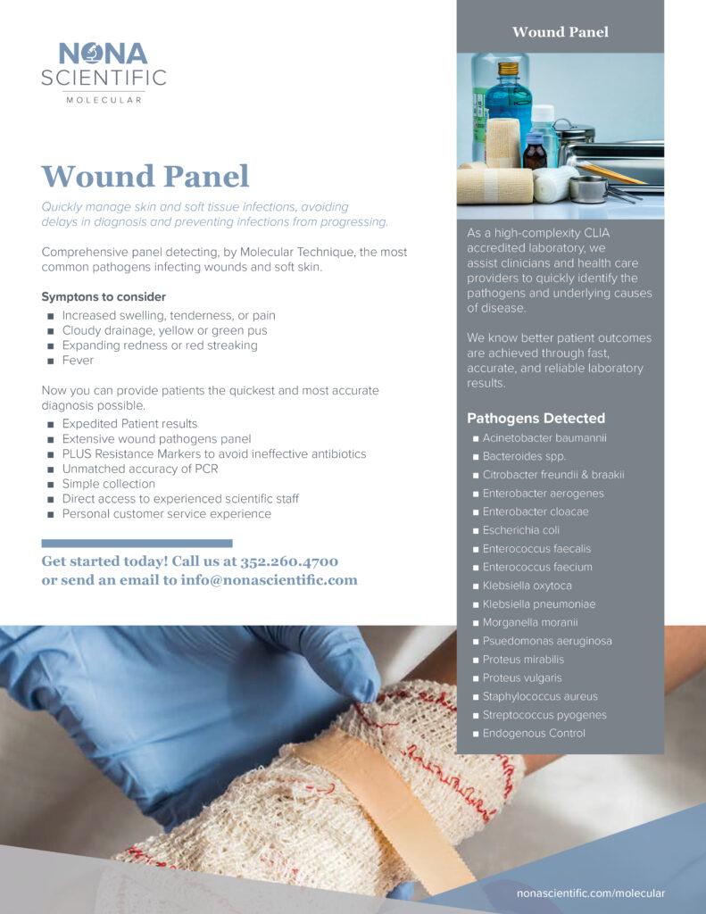 nona-scientific-wound-care-panel-info-sheet