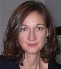 Marie-Claire Grosgogeat