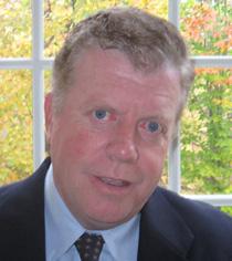 Steve Regan