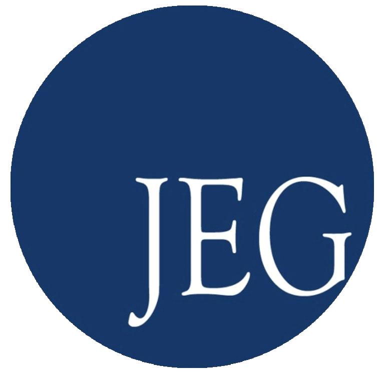 JEG Search