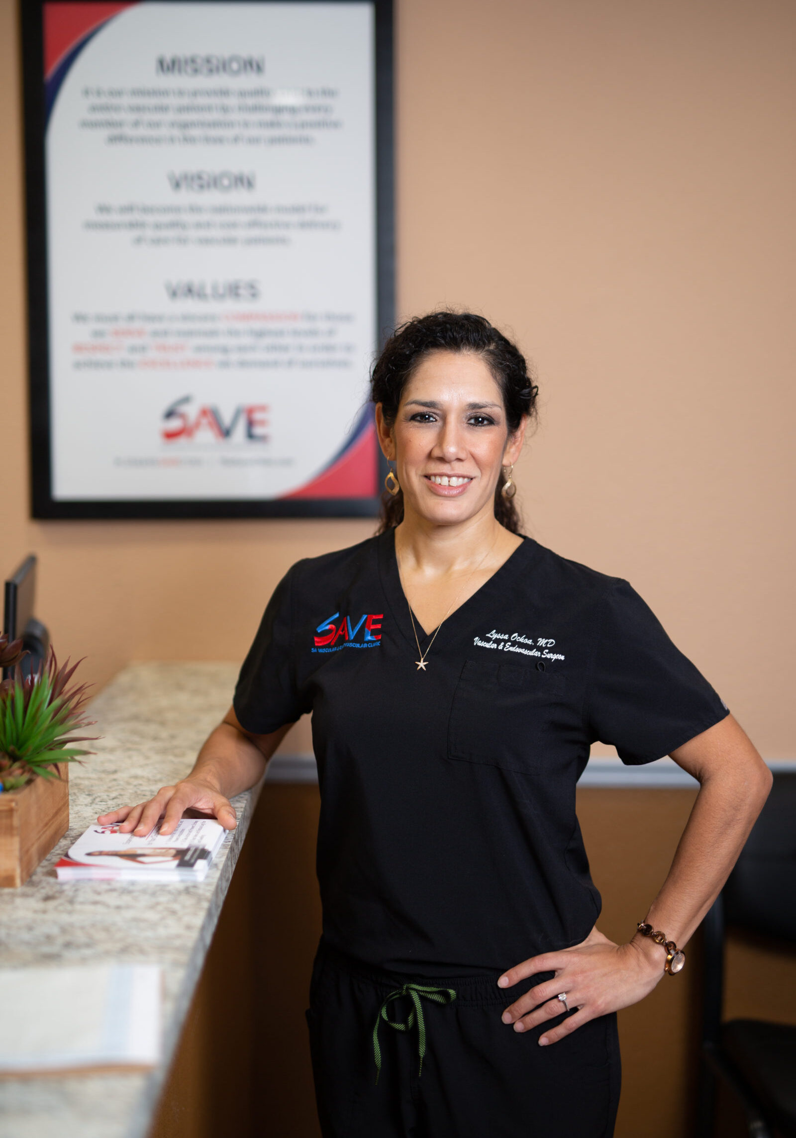Dr Ochoa from MD Monthly 1